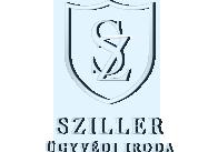 Dr Sziller Viktor büntető ügyvéd, védőügyvéd